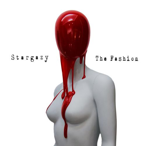 STARGAZY's avatar