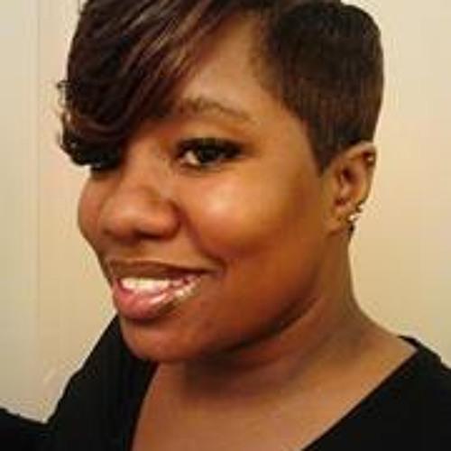 Patina Carson's avatar