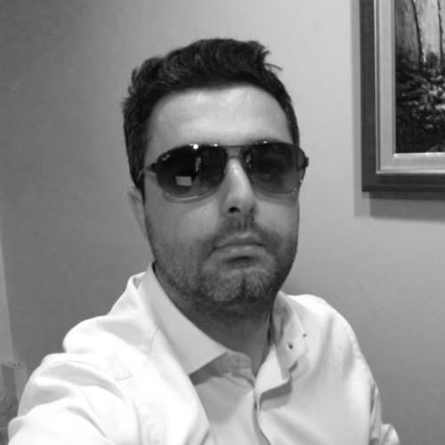 onurergun's avatar