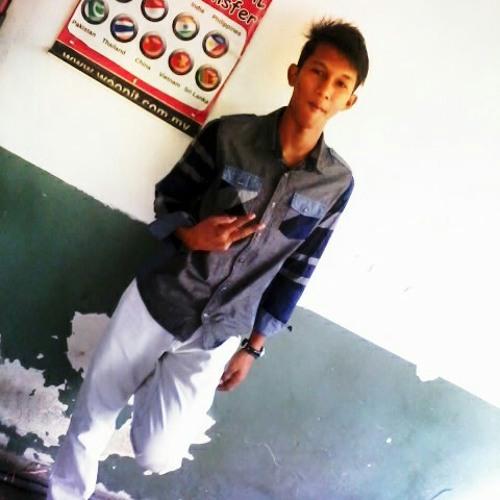 faz_rin's avatar