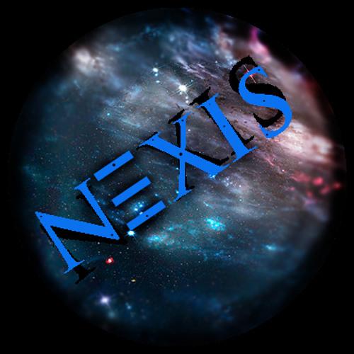 Nexis '''s avatar