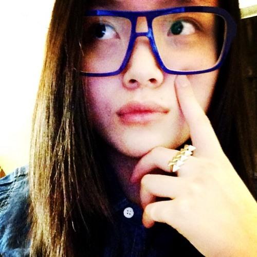 Jessica Yan's avatar