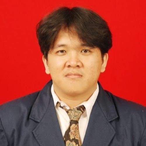 Mohammad Rizki Ramadhani's avatar