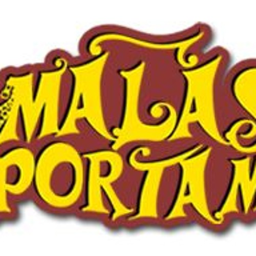 Malas Portam's avatar