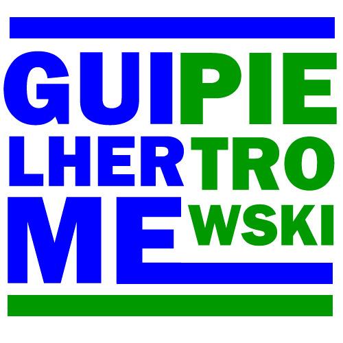 Guilherme Mendes 43's avatar