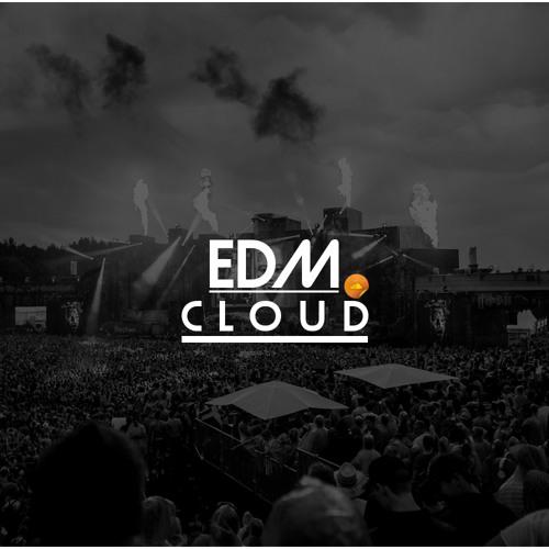EDMcloud's avatar