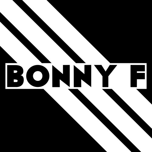 BonnyF's avatar