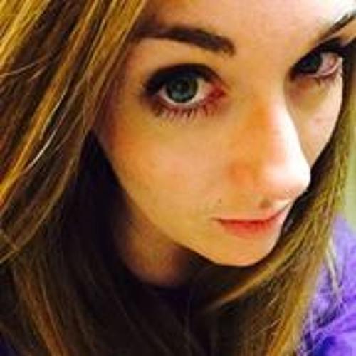 Kailyn DeVries's avatar