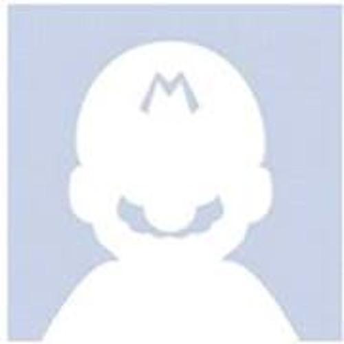 Matheus Betim 2's avatar