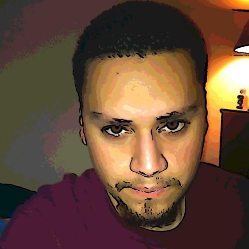 Eddie Garcia1234's avatar
