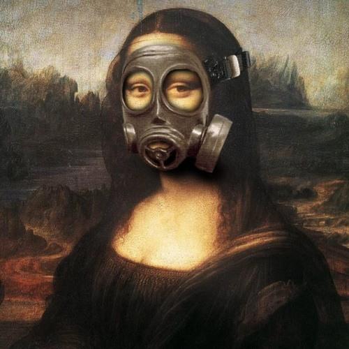 Lisa Mantin's avatar