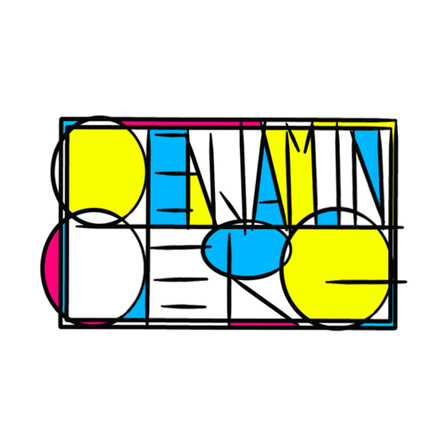 BenjaminBerg's avatar