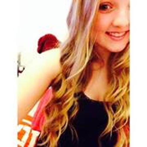 rebeccafranklin's avatar