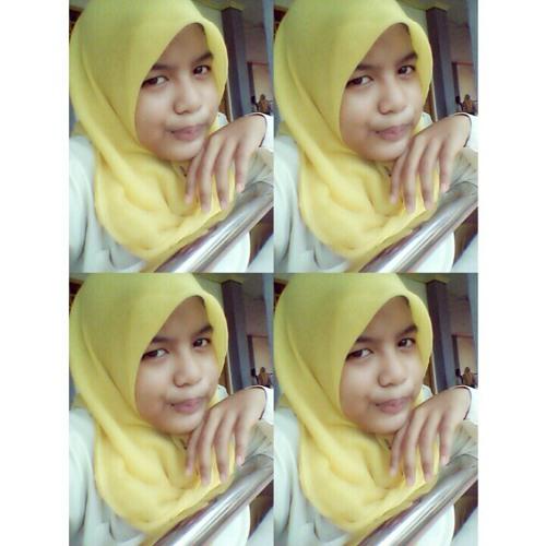user632113055's avatar