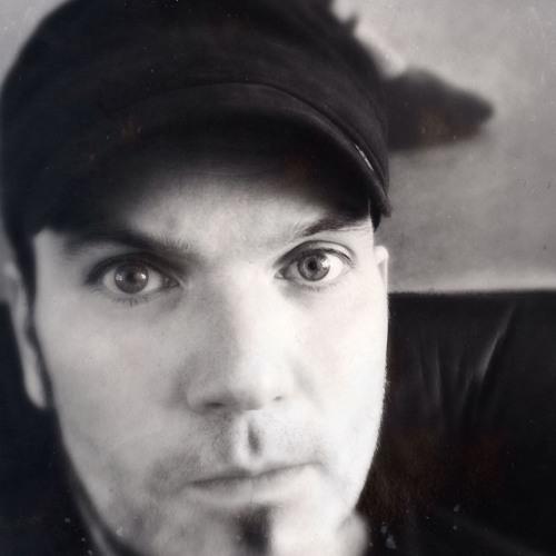 Mike Jasper's avatar