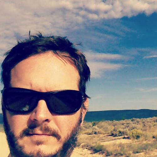 Erik Christensen 13's avatar