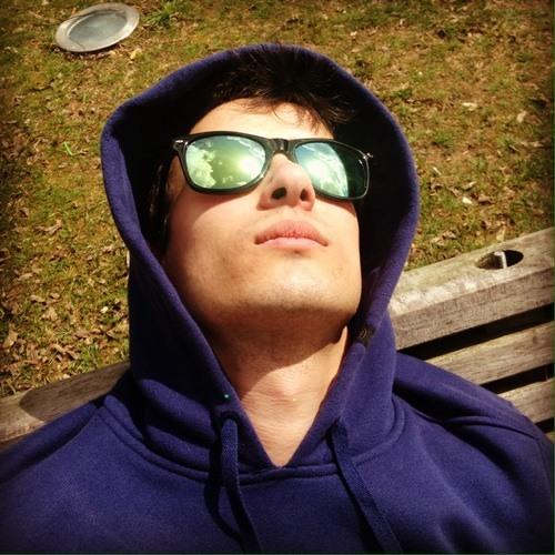 Bernardo CS's avatar