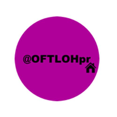 oftlohpr's avatar