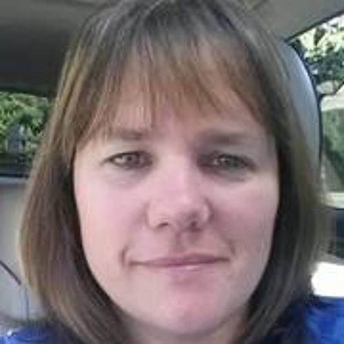 Sharlene Zachery Merritt's avatar