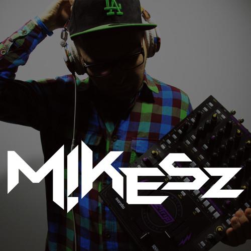 DJMIKESZ's avatar