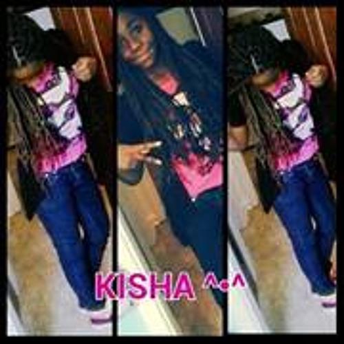 kisha got clout's avatar