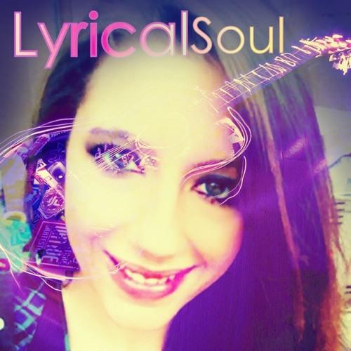 Ⴢ℮꒼i ❥ ᗪᎥƳᗩ::SSC's avatar