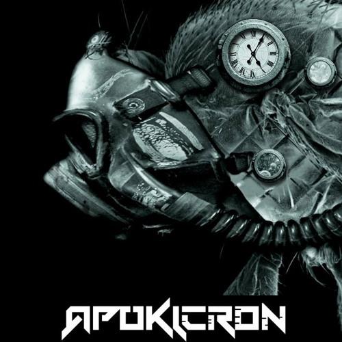 ApoklCron's avatar