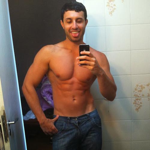 julinho corinthians's avatar