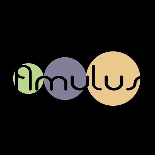 Amulus's avatar