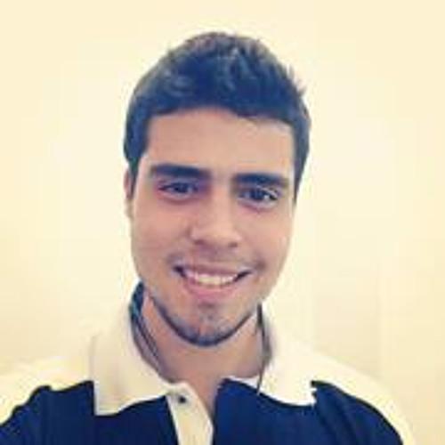Igorm56's avatar