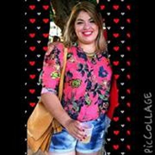 Priscila Mendes 11's avatar