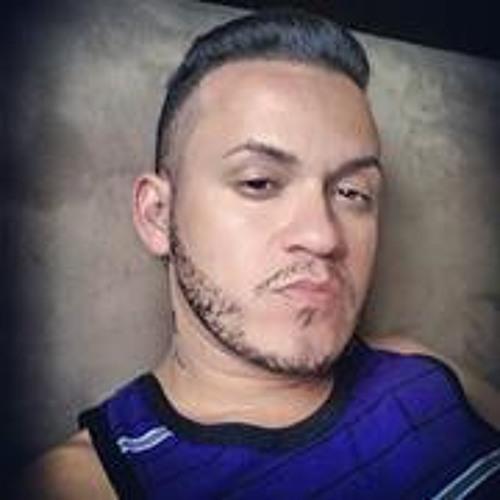Felix Torres 37's avatar