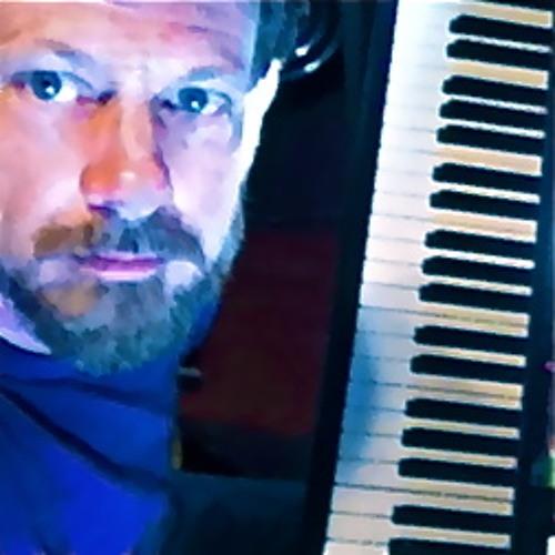 David A. Lucas's avatar