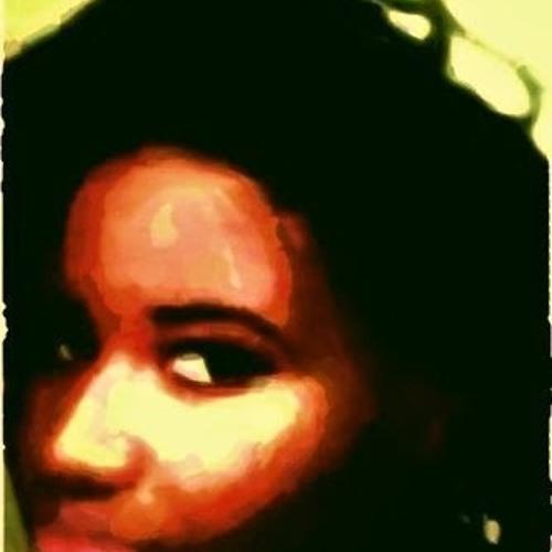 ConaStoe's avatar