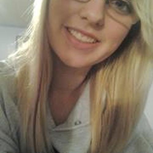 Brittany Warner 5's avatar