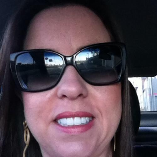 Bianca Carolina 4's avatar
