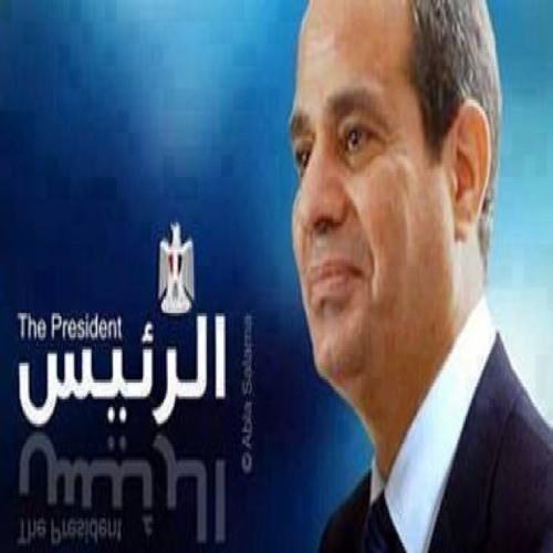 hala souka's avatar