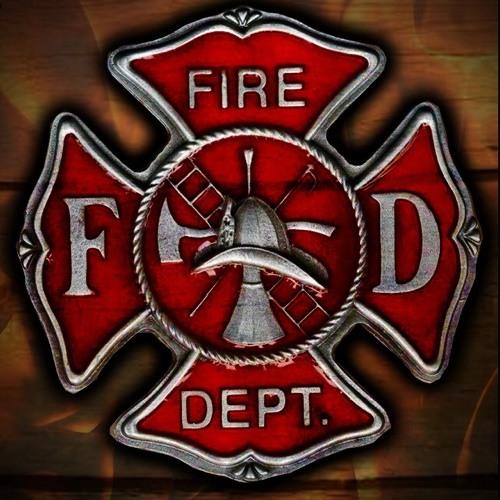 #1firefighter's avatar