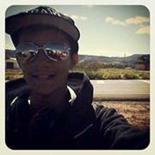 Lucas Costa 208's avatar