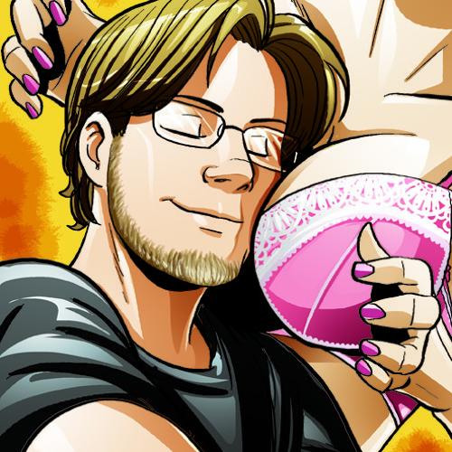 Cornelius Bumfodder's avatar