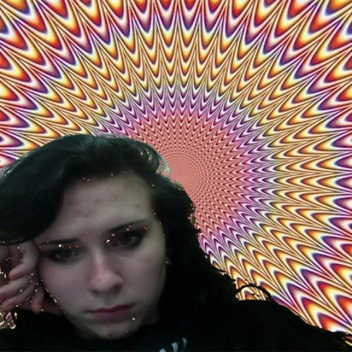 nataLEaN's avatar