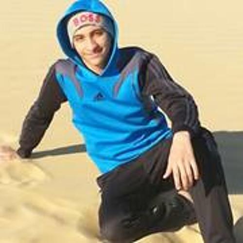 Ahmed Hamdy 486's avatar