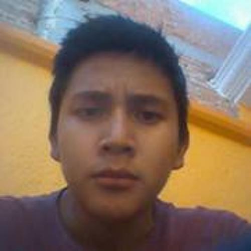 Hector Beocs Gutierrez's avatar