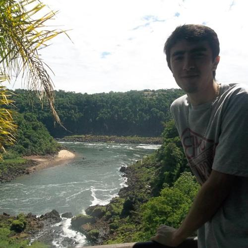manu-pumu-rodriguez's avatar