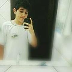 Luiz Felipe 392