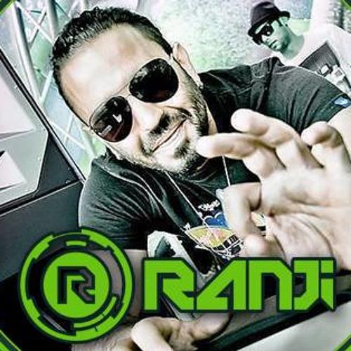 Ranji @'s avatar