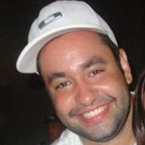 Diego Batista 42's avatar