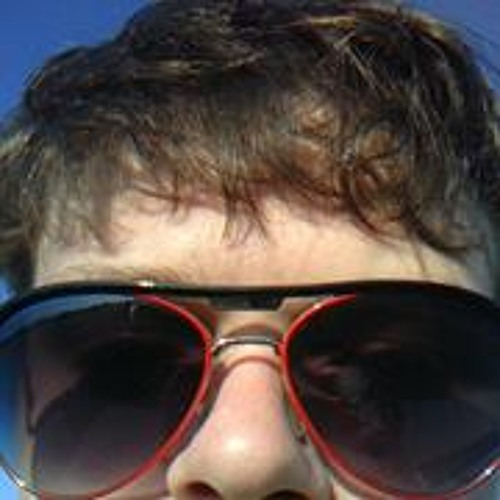 Thomas Whittinghill's avatar
