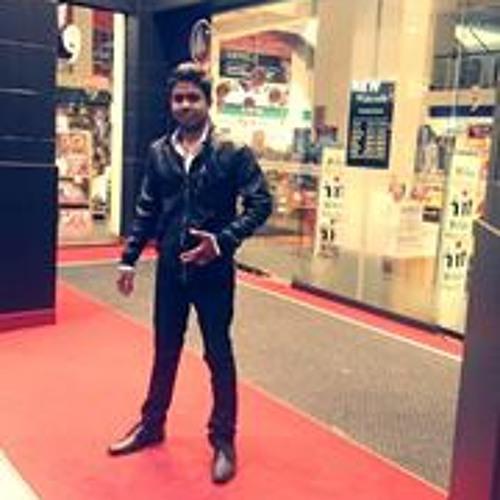 rohit dua 3's avatar