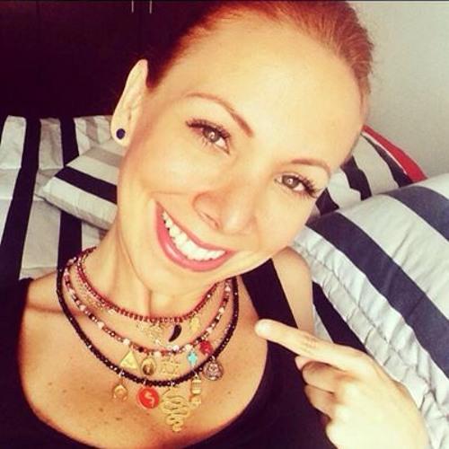 Kristal Gonzales's avatar